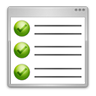 A point-and-click hosting Control Panel